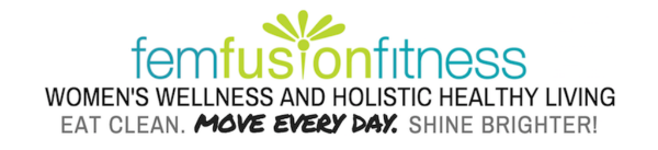 FemFusion Fitness