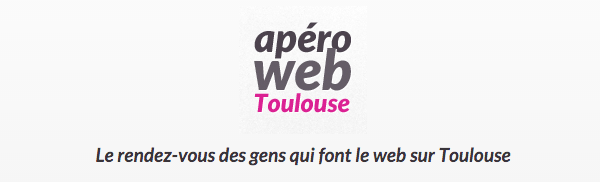 Aperoweb Toulouse