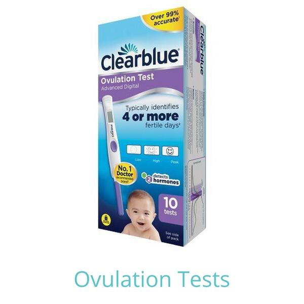 ovulation-tests
