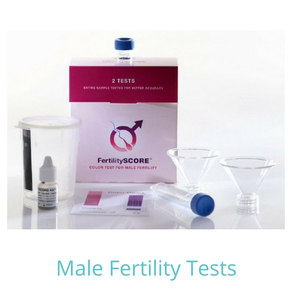 male-fertility-test