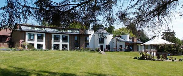 http://www.pickeringhouse.co.uk/