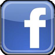 Escuela de Teatro en Facebook