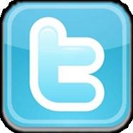Yllana en Twitter