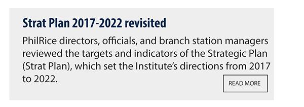 Strat Plan 2017-2022