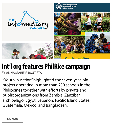 intl-org-features-philrice-campaign