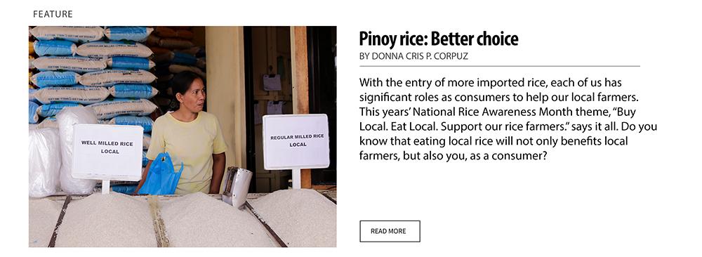 pinoy-rice-better-choice