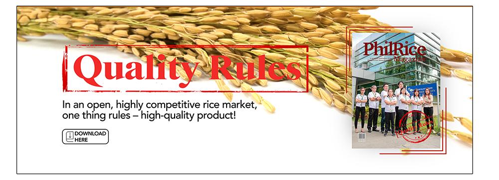 quality-rules-magazine