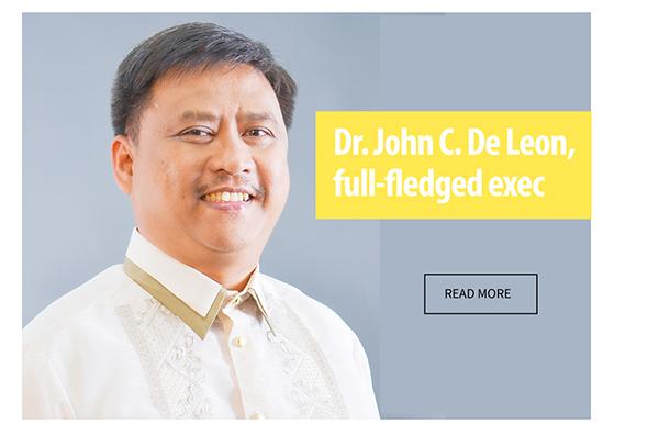 de-leon-now-a-full-fledge-exec