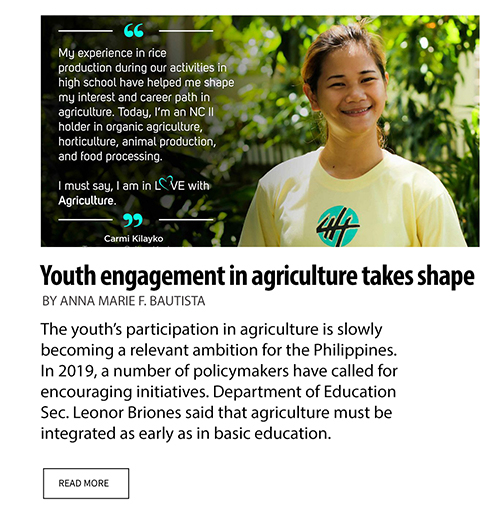 youth-engagement-in-agriculture-takes-shape