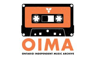 Onterio Independent Music Archive
