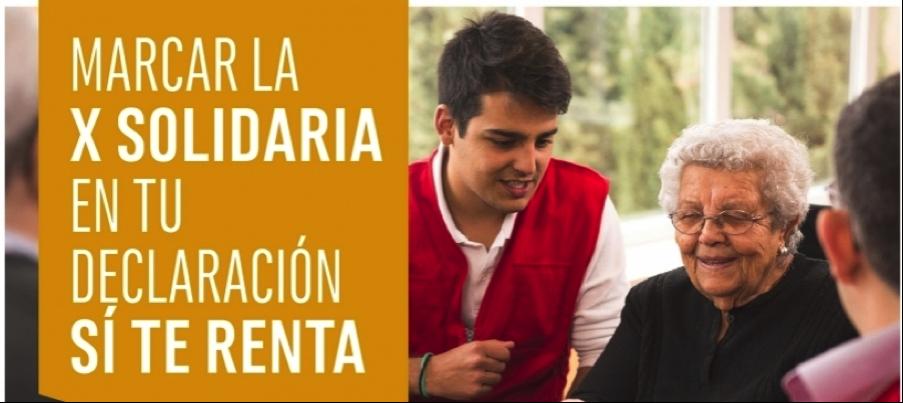 IMATGE PUBLICITÀRIA DE LA CAMPANYA