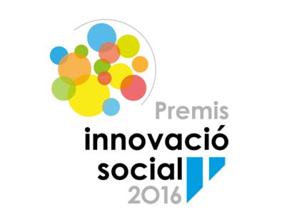 LOGOTIP PEMIS INNOVACIÓ SOCIAL 2016
