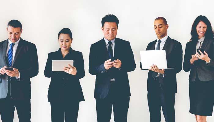 مشاوران مسکن چطور از شبکههای اجتماعی استفاده کنند تا کسب و کار مسکن خود را رونق بدهند