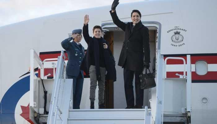 ناتو؛ کانادا بودجه دفاعی خود را علیرغم فشار آمریکا تغییر نداده است