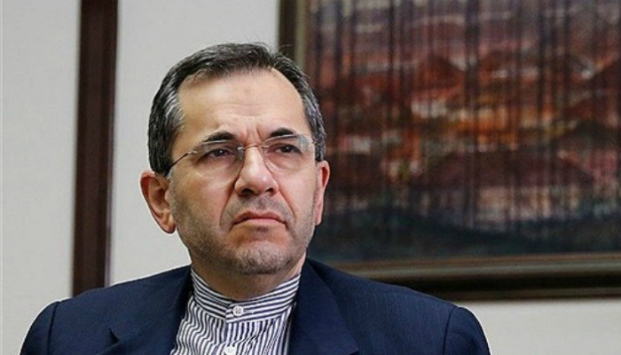 ایران از دور دوم مذاکرات با کانادا برای ازسرگیری روابط خبر داد