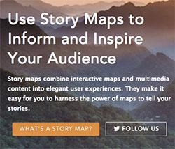 Storymaps image