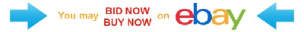 ebay-bid-buy