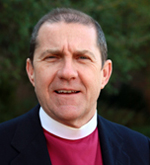 Bishop Benfield