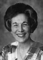 Marilyn Keiser