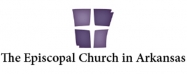 The Episcopal Diocese of Arkansas