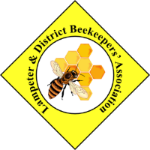 Lampeter & District Beekeepers' Association