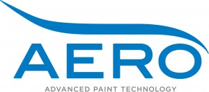 Daytona Kick-Off for AERO™ Advanced Paint Technology Drivers and Teams
