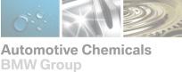 automotive_chemicals.jpg