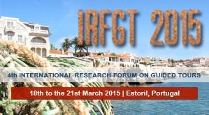 International Research Forum-Estoril