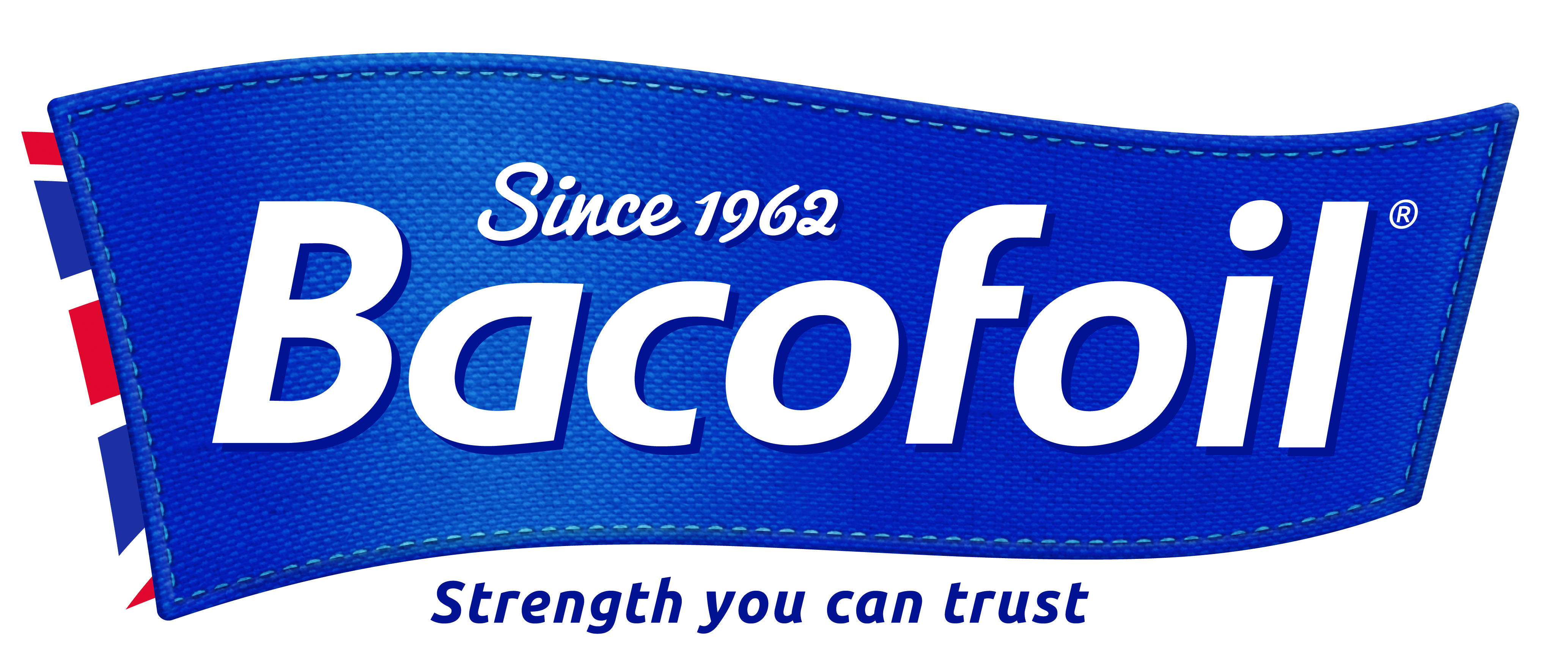 Logo for Bacofoil