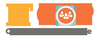ITCoP Logo