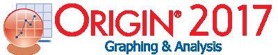 Origin 2017