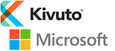 Kivuto and Microsoft