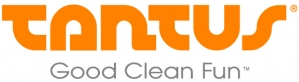 Tantus, Inc. Good Clean Fun