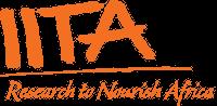 IITA logo