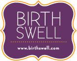 BirthSwell Logo