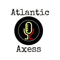 Atlantic Axess