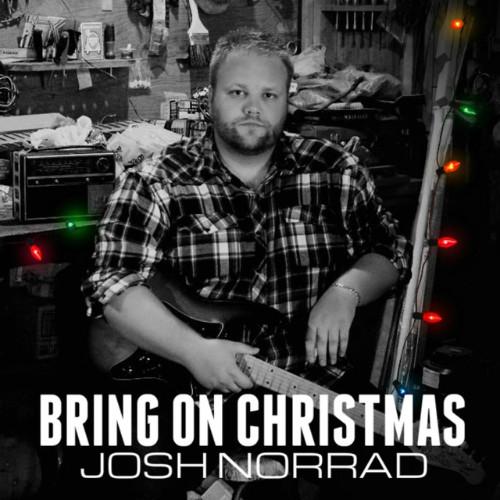 Bring On Christmas