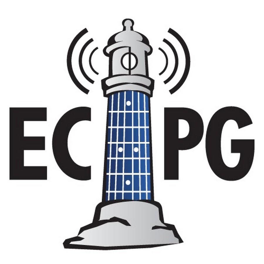 East Coast Production Group