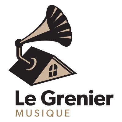 LE Grenier musique