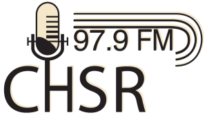 CHSR FM