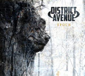 Revival: District Avenue