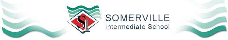 Somerville Intermediate