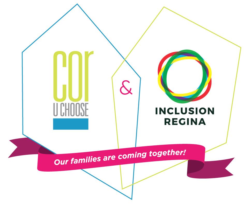 COR & Inclusion Regina