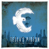 Tesla's Pigeon