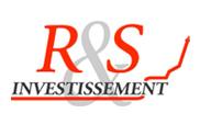 R&S Investissement