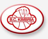 [IMAGE] Logo BC Kimbria