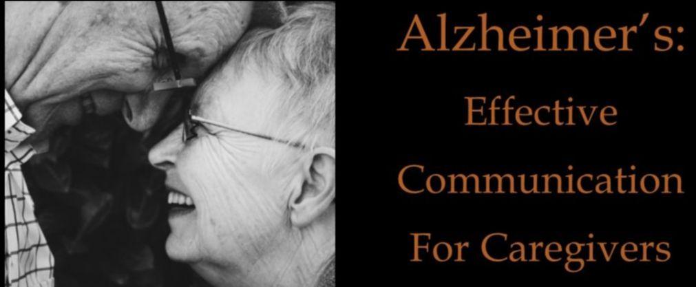 alzheimer's program for caregivers