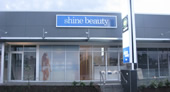 Shine Beauty Spa Caloundra