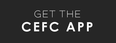 CEFC App