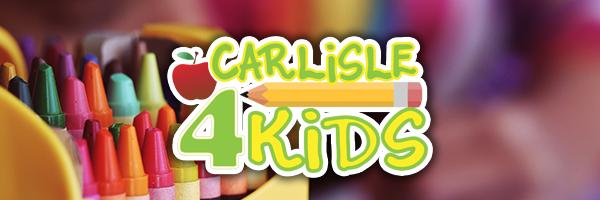 Carlisle4Kids
